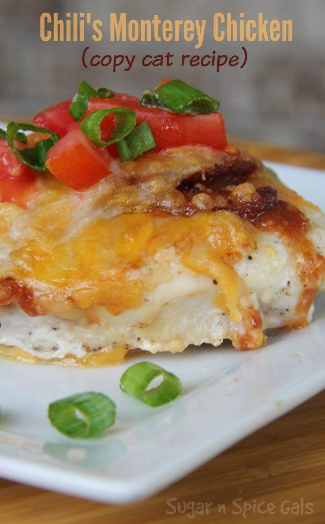 chilis-monterey-chicken-recipe