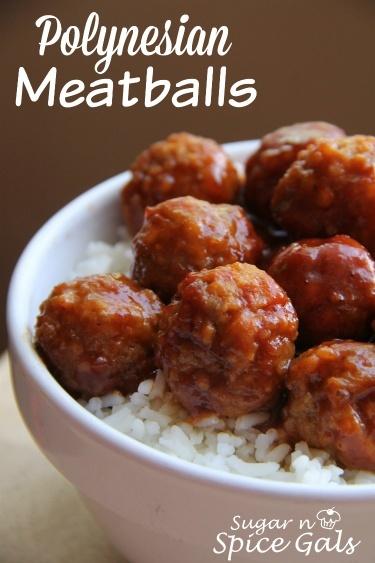 Polynesian-Meatballs-2PSE