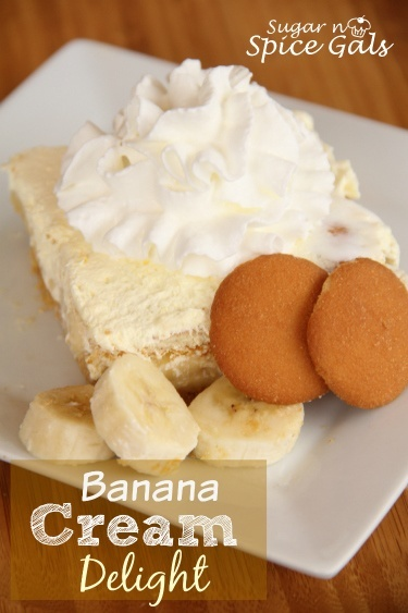 bananacream-delight3PSE
