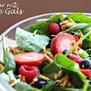 berry-nut-saladPSE