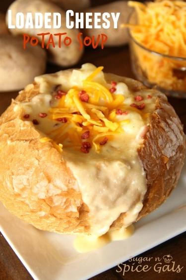 cheesy-potato-soup-6PSE