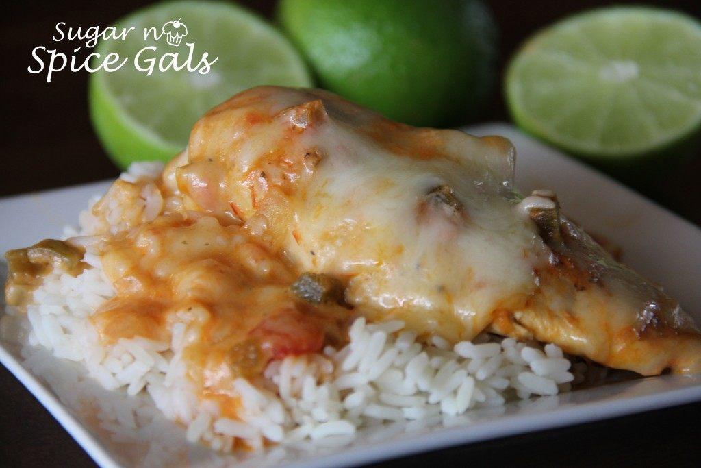 fiesta-like-chicken2pse