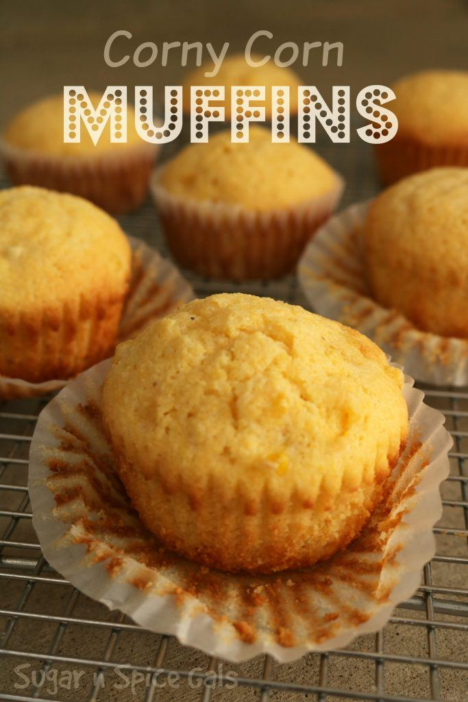 corny-corn-muffins