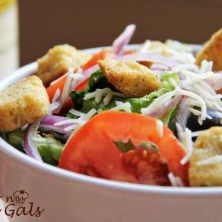 Olive-Gard-salad-2PSe
