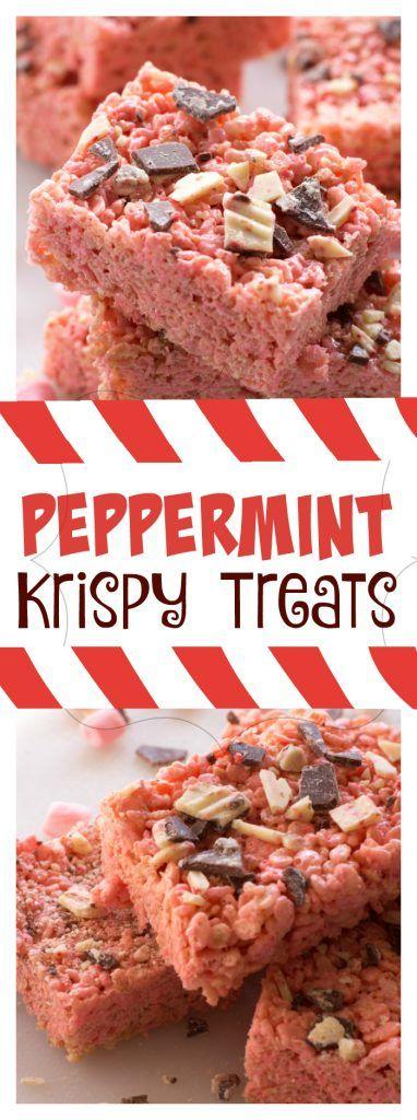 peppermint-krispy-treats-2