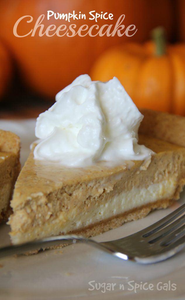 pumpkin-spice-cheesecake-5