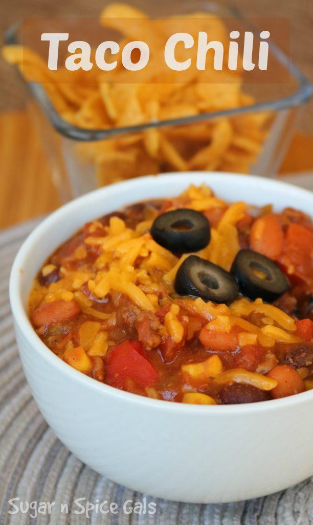 taco-chili-4