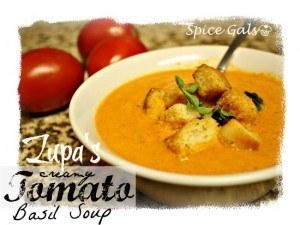 zupas tomato basil soup recipe