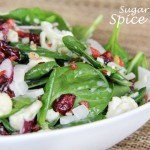 fab-spinach-salad