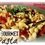 $5 Gourmet Pasta