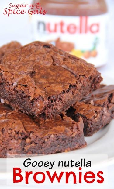 nutella-brownies2PSE1