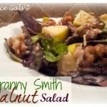 Granny Walnut Salad