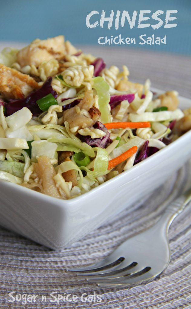 ... asian salad asian chicken crunch salad grilled asian chicken salad
