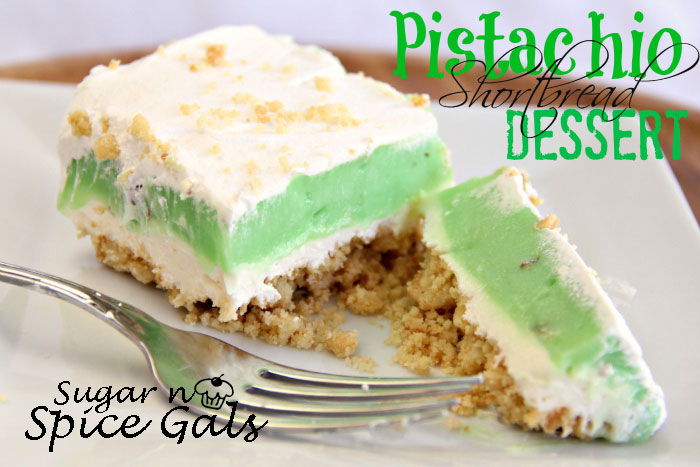 Pistachio pudding cake recipes from scratch - Food cake ...