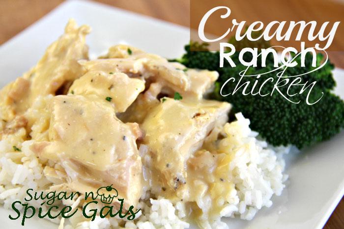 chciken-creamy-ranch-2
