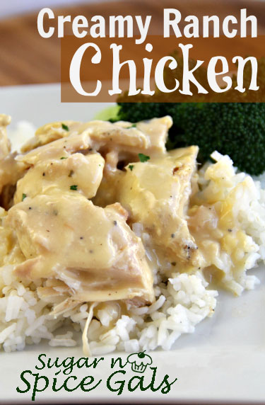 creamy-ranch-chicken