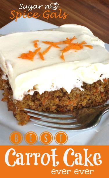 Best-Carrot-Cake-ever2