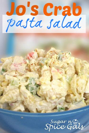 Jos-crab-salad2