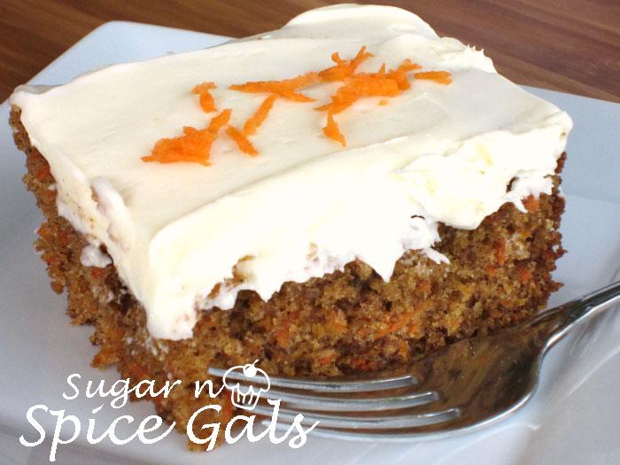 bestest-carrot-cake1