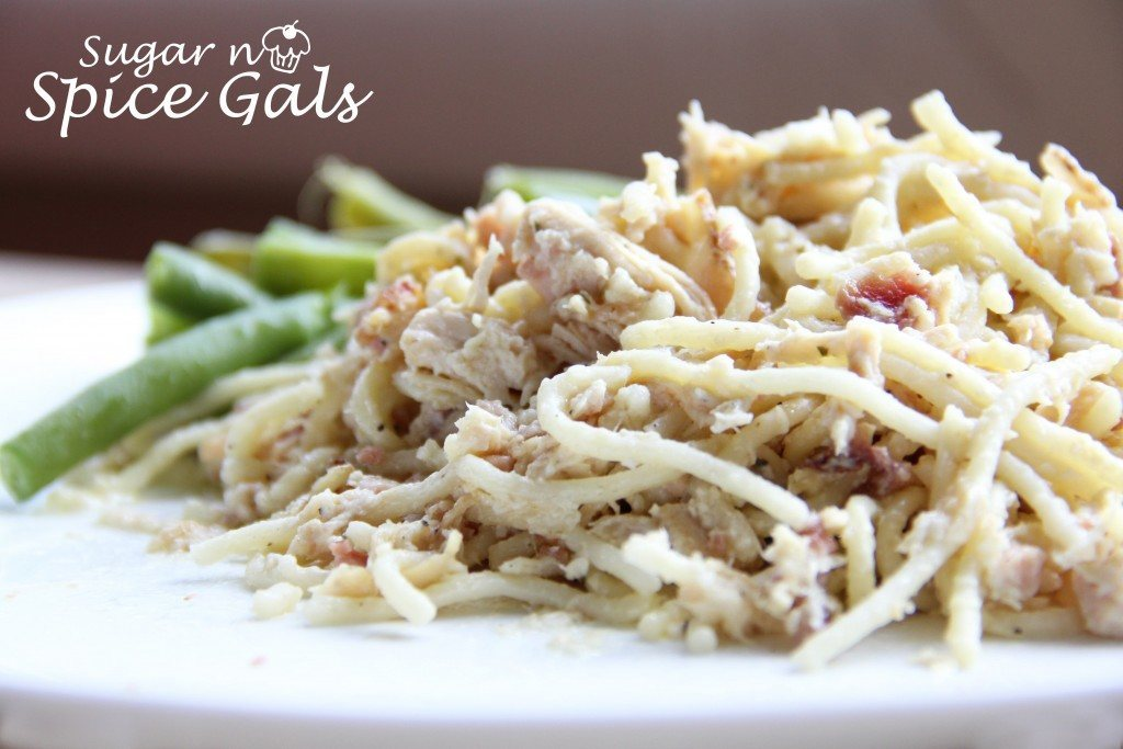 bacon-creamy-pasta