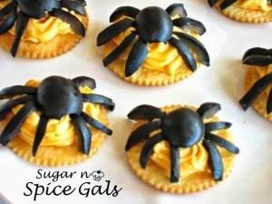 Favorite Halloween Recipe