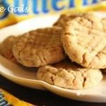 BFcookies