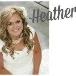Heather profilepic1