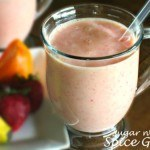 smoothie9