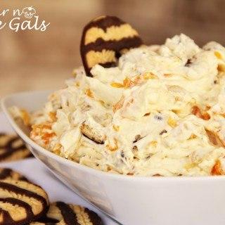 finalcookie-salad-3