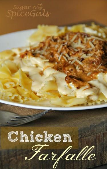 mesquite_chicken_pasta