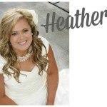 Heather Gines