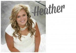 Heather profilepic1