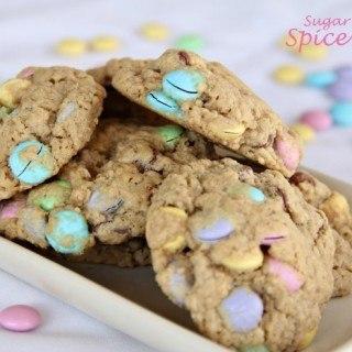 gluten-free-cookies-PSEfinal