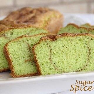 pistachio-bread-2