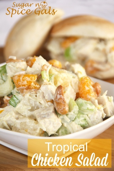 tropical-chicken-salad-1PSE