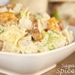 tropical-chicken-salad-3PSe