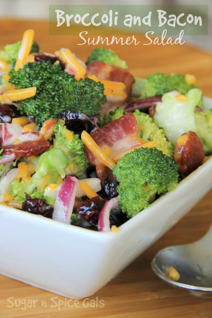 Broccoli-and-Bacon-Summer-Salad