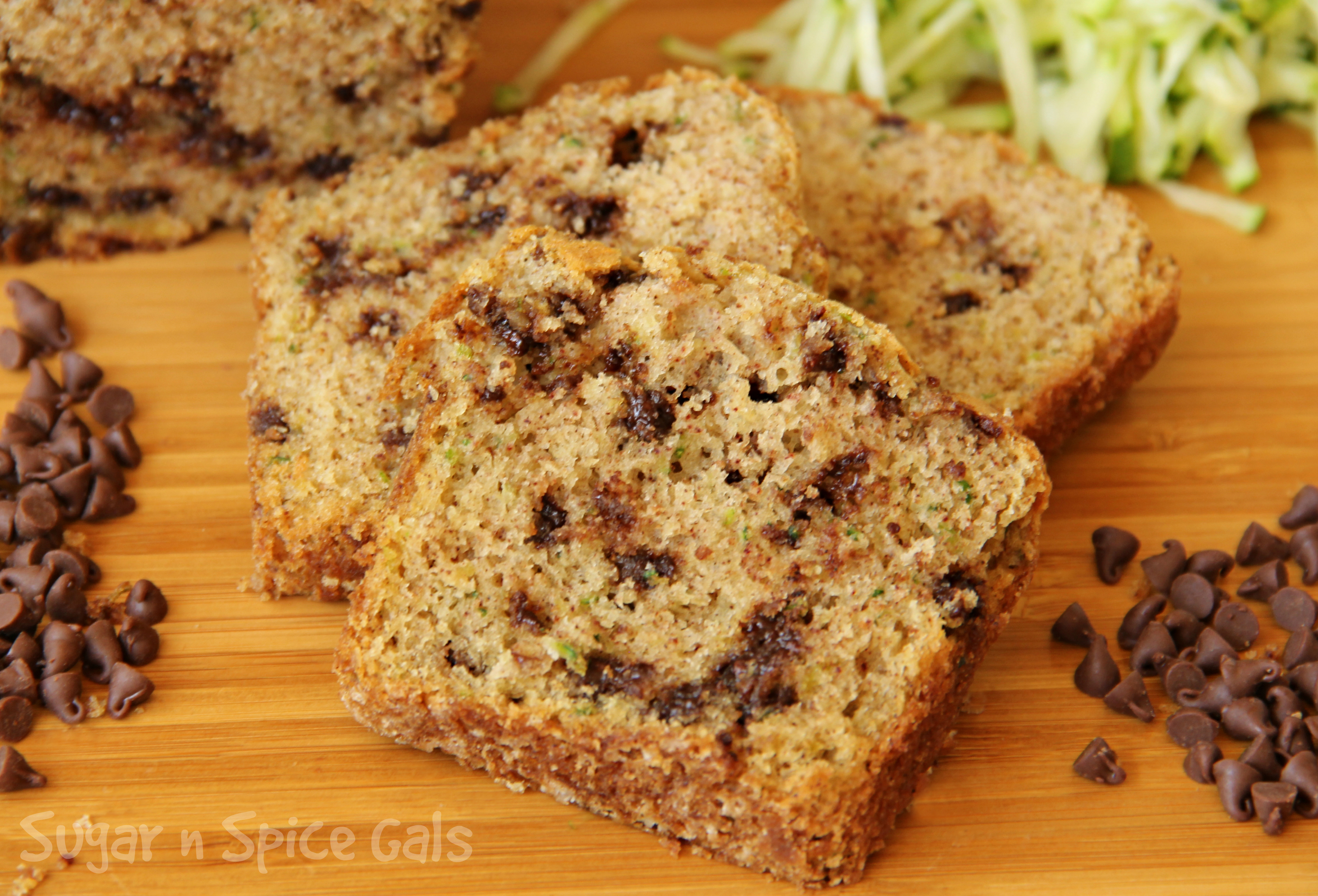 chocolate-chip-zucchini-bread-5