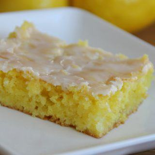 lemon-jello-cake-2