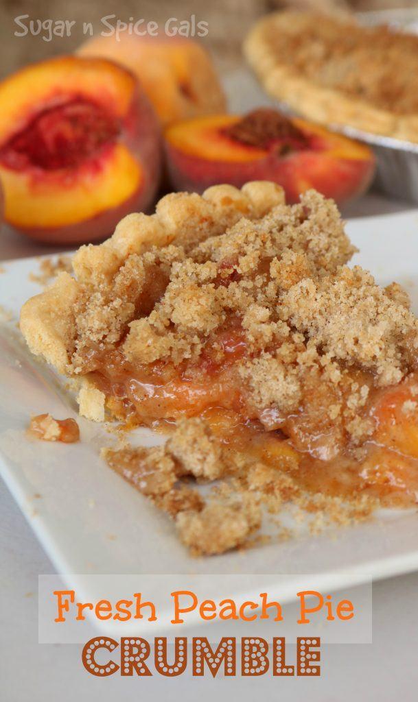 peach-pie-crumble-5