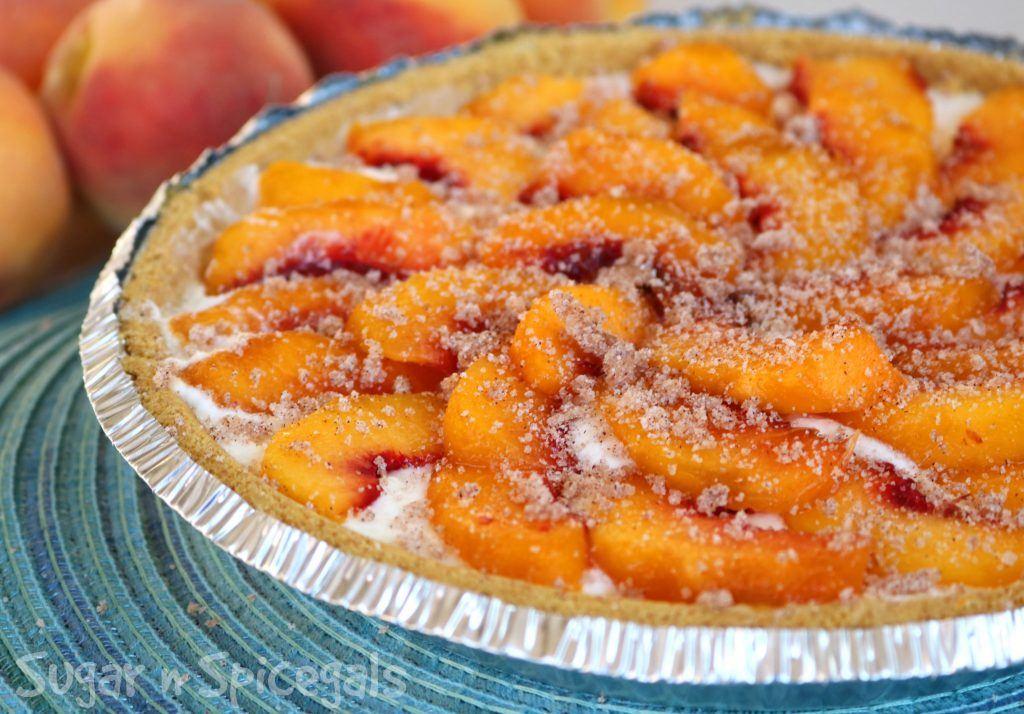 peaches-and-cream-2