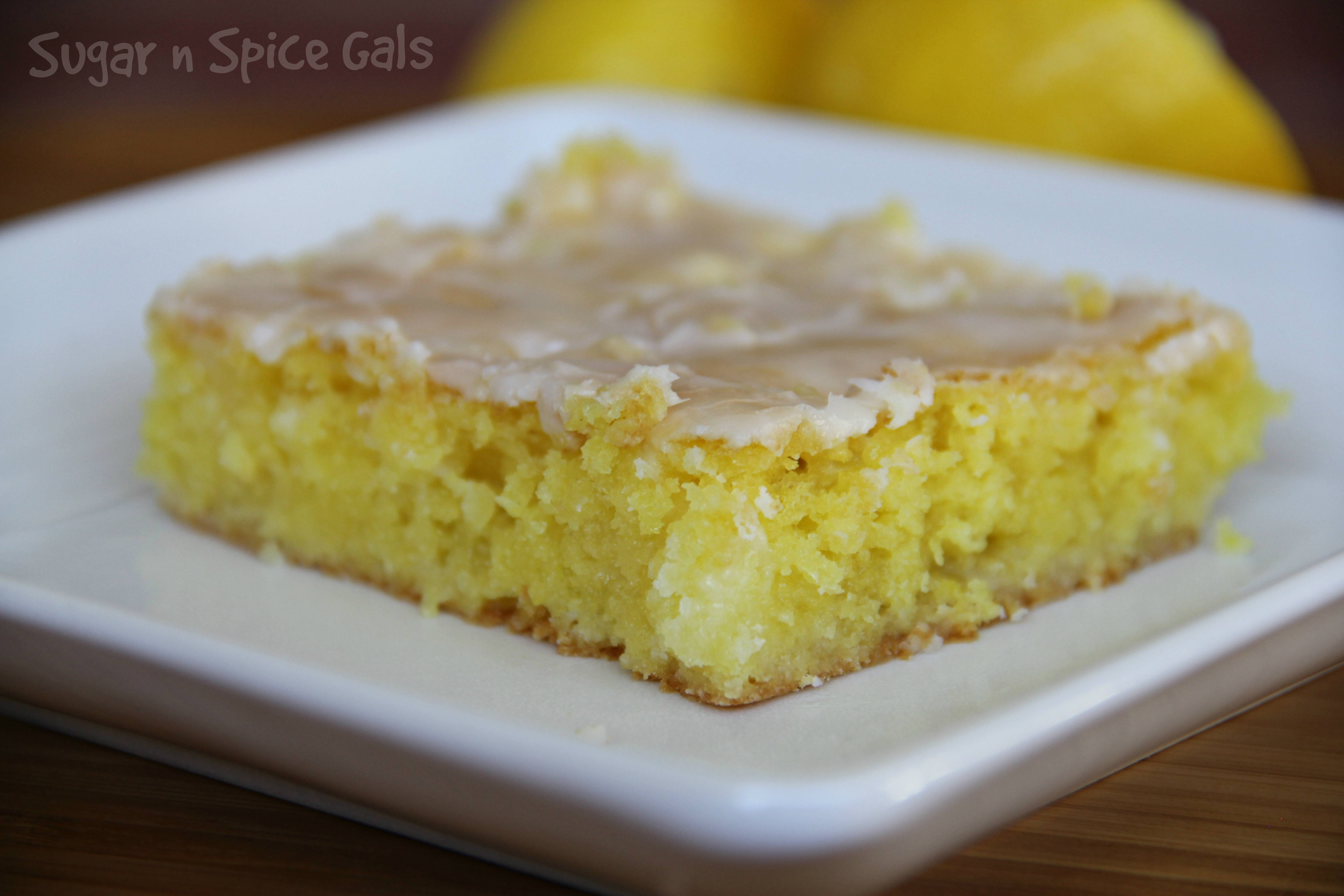 lemon-jello-cake-4