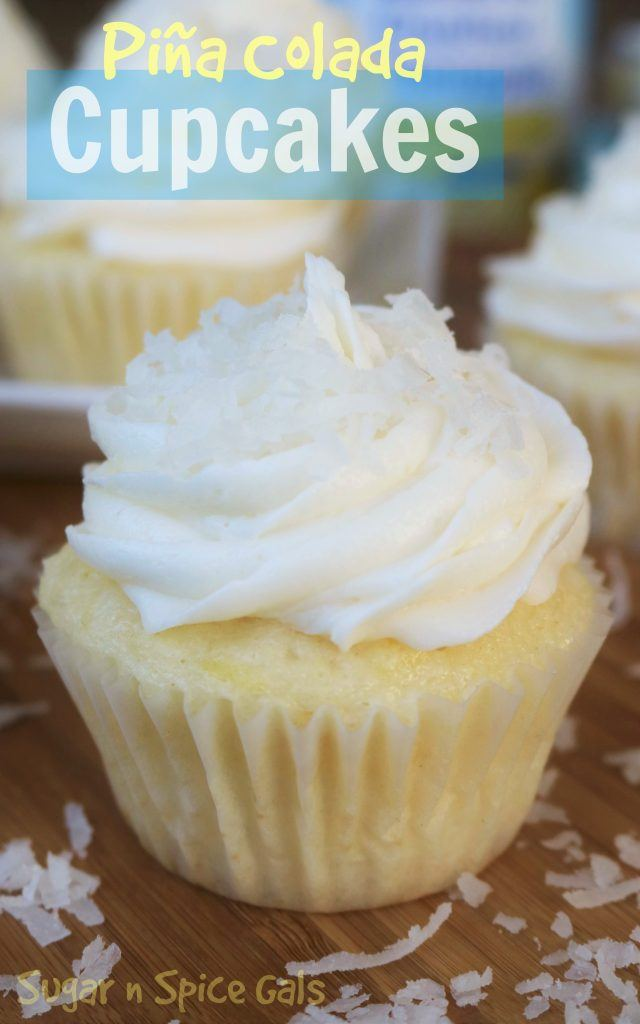 pina-colada-cupcakes-6