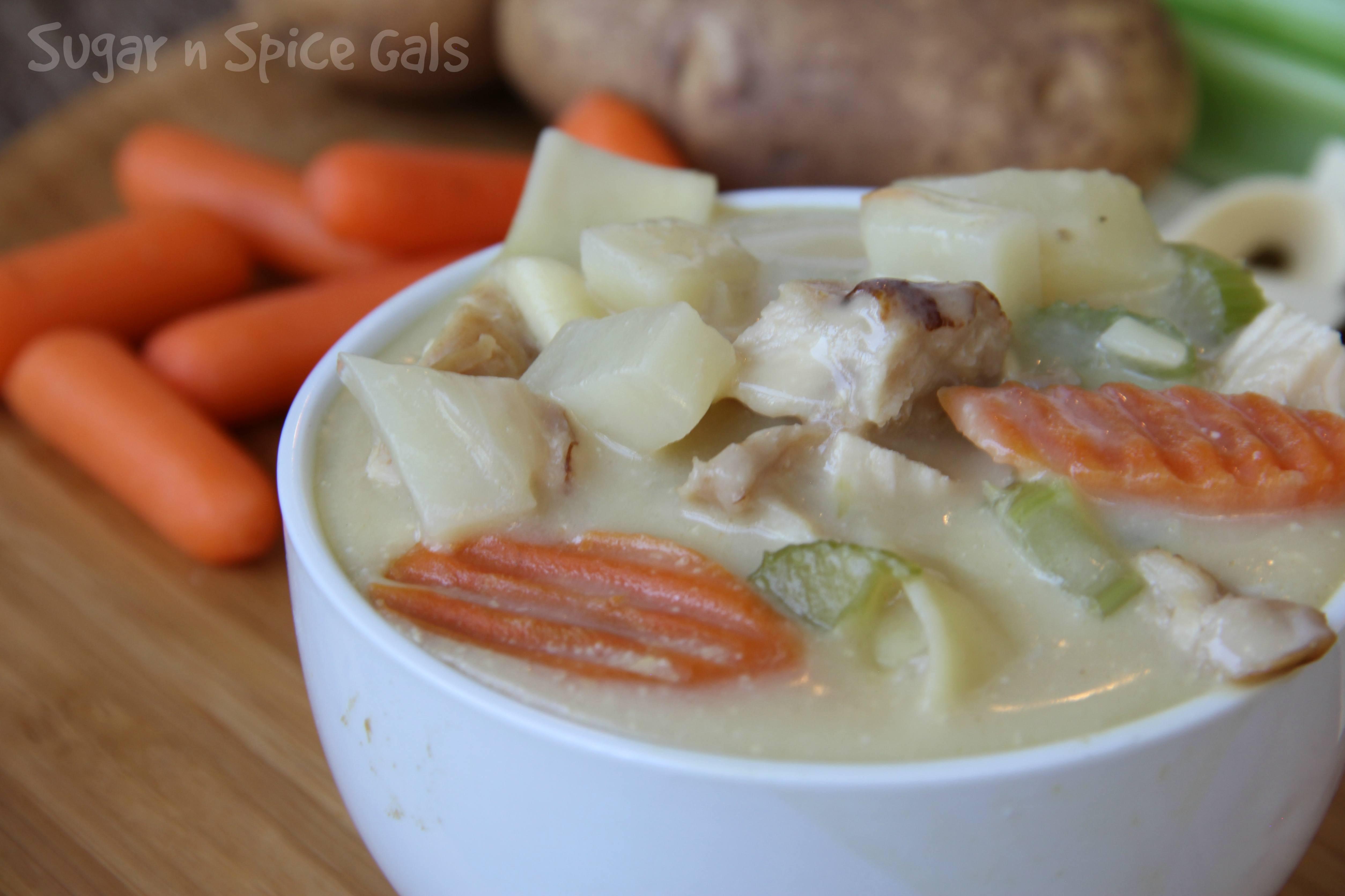 sour-cream-chicken-noodle-soup-4