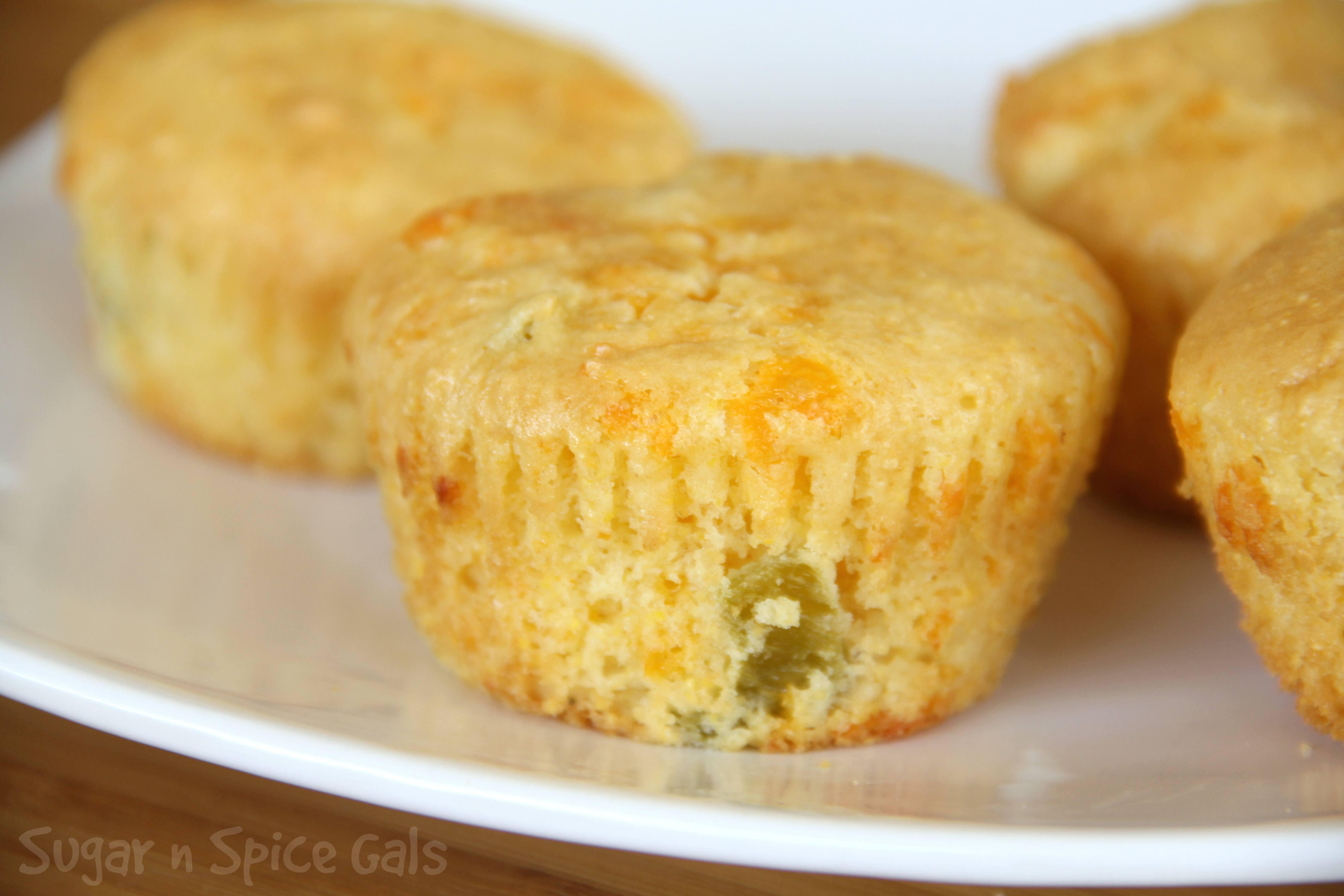 green-chili-corn-muffins-2