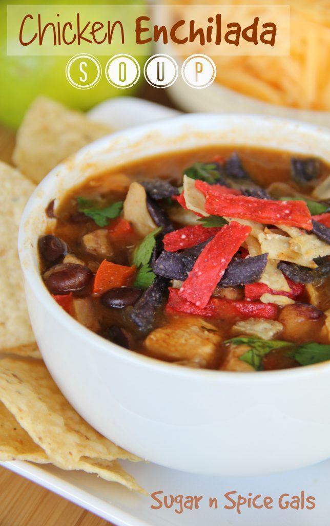 enchilada-soup-3