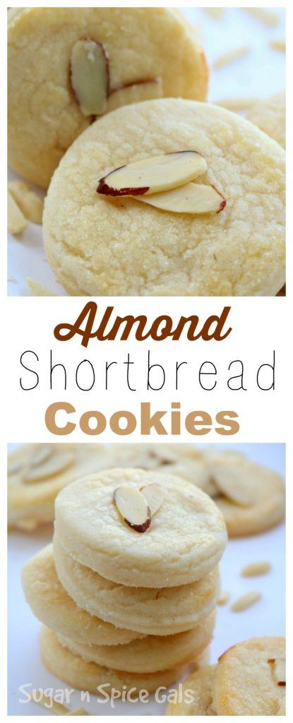 almond-shortbread-cookies
