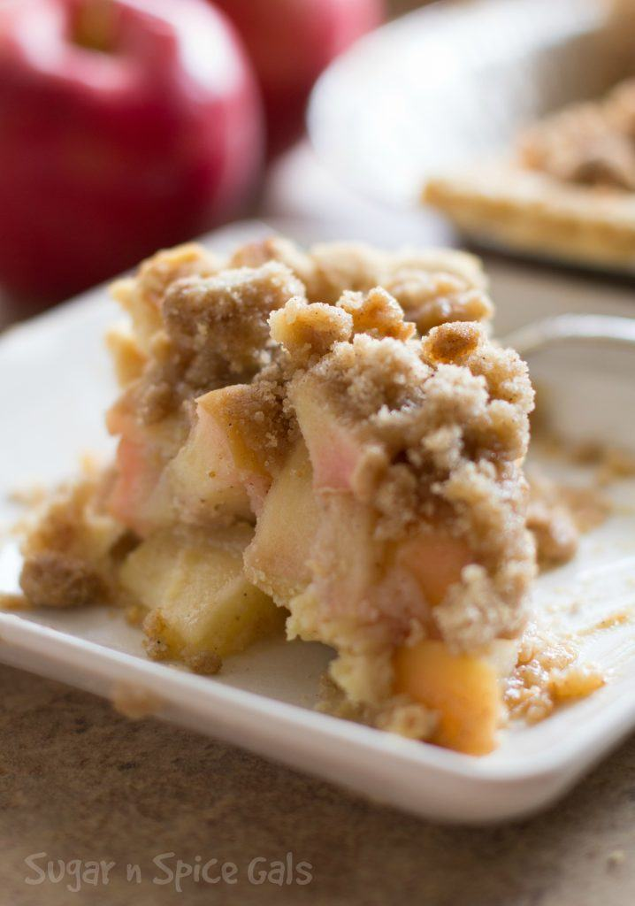apple-pie-crumble-2