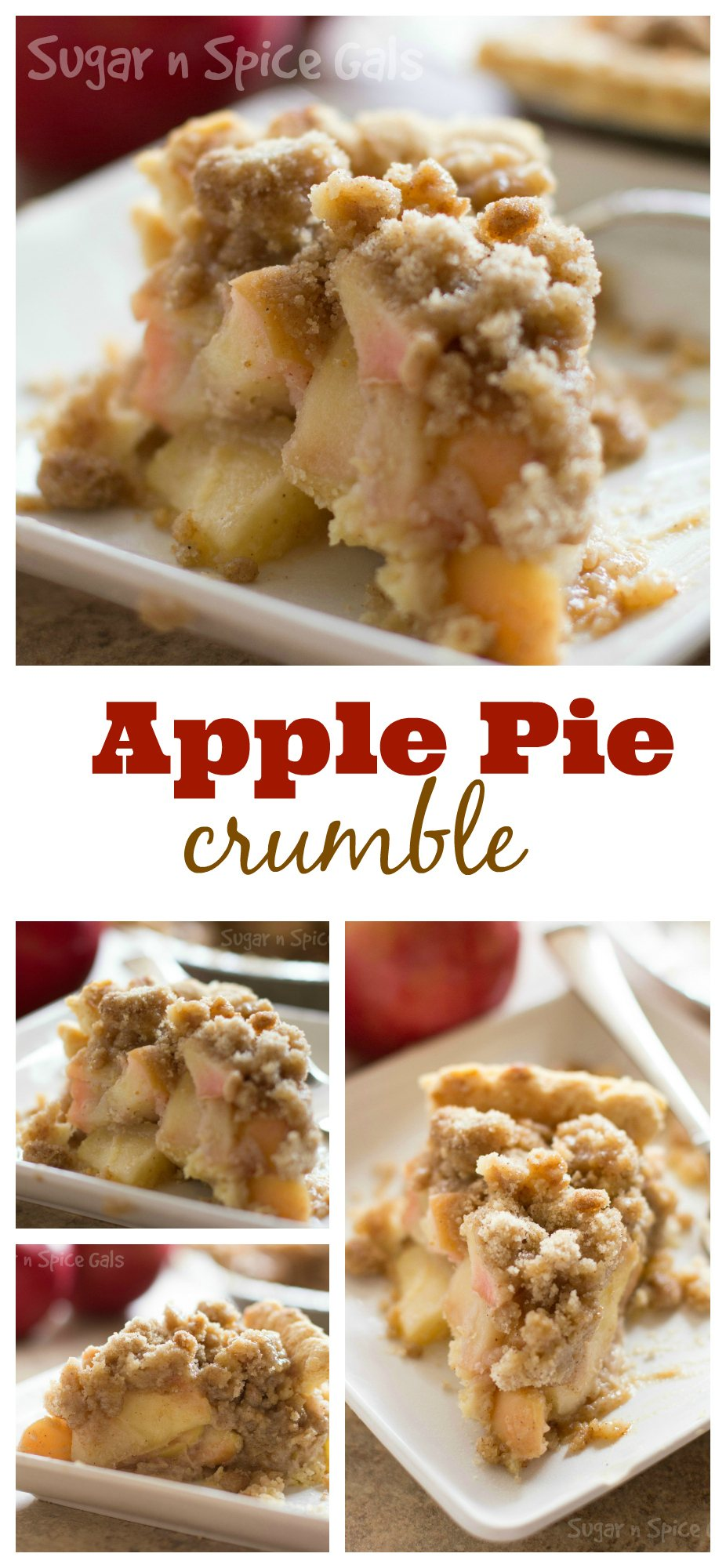 apple-pie-crumble-collage-2
