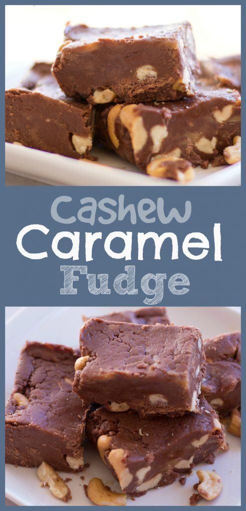 cashew-caramel-fudge